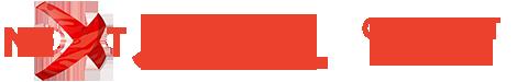 NextJowl Logo