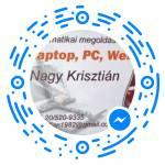 Nagy Krisztián Profile Picture
