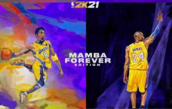 What fans want from the NBA 2K series