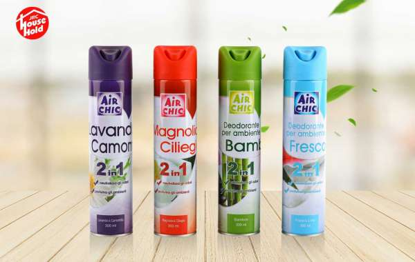 Tips to Choose the Right Pet Dry Shampoo 2020