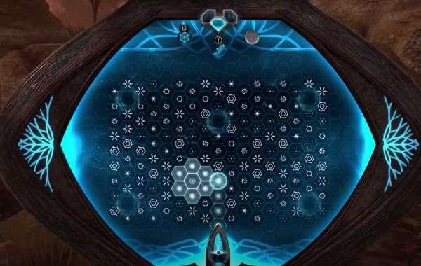 Steps to Make Gold in Elder Scrolls Online 2021