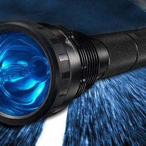 LED Flashlights – Laser pointer mall,Green laser pointers,High power laser pointer